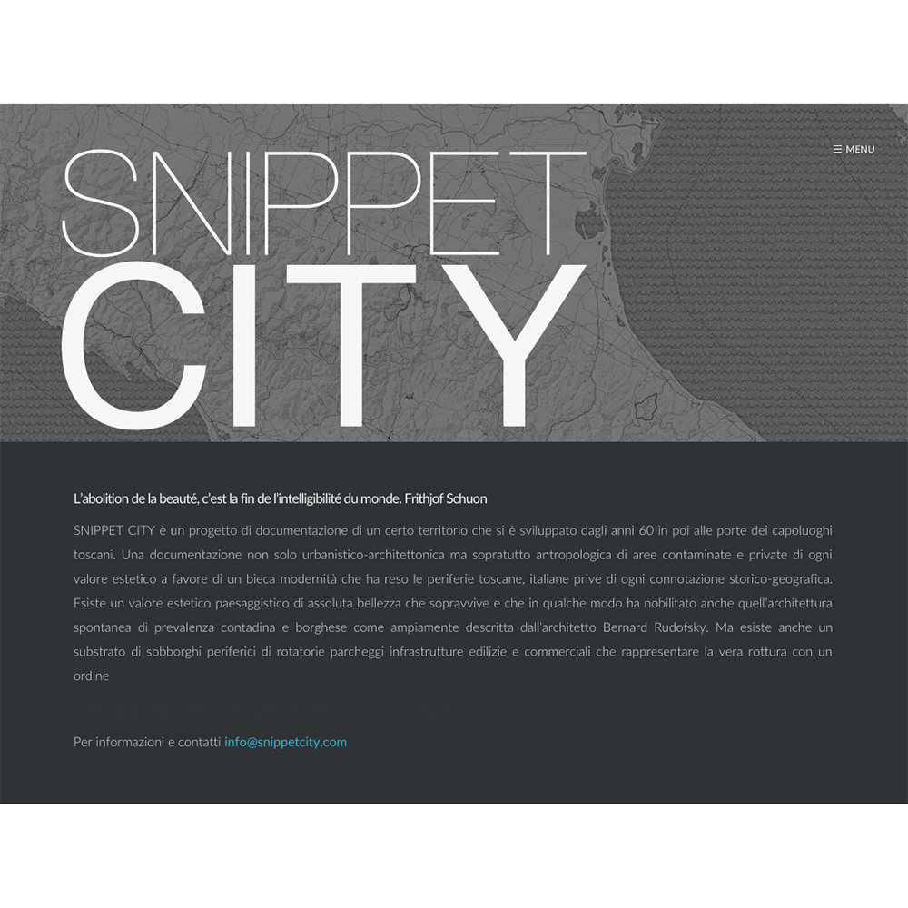 snippetcity_05